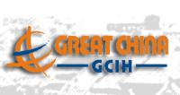 Great China International Holdings,Inc