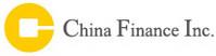 China Finance, Inc.