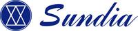 Sundia Meditech Company Ltd