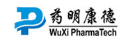 Wuxi Pharma Tech Co., Ltd.