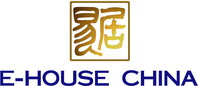 E-HOUSE(CHINA)HOLDINGS LIMITED