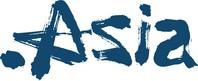 DotAsia Organisation