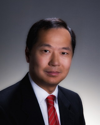 Air China Limited Consolidates North American Business Under Vice President, General Manager
