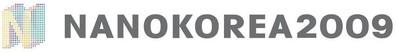 'NANO KOREA 2009' Comes to Korea on August 26th