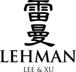 LEHMAN, LEE & XU
