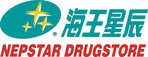 CHINA NEPSTAR CHAIN DRUGSTORE LTD.