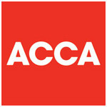 ACCA (SHANGHAI) CONSULTING CO., LTD.
