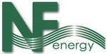 NF ENERGY SAVING CORPORATION OF AMERICA