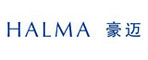 Halma PR Services Ltd