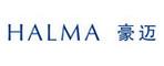 Halma PR Services Ltd