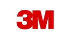 3M China Ltd
