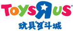 Toys LiFung (Shanghai) Limited