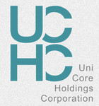 Uni Core Holdings Limited(Intermost)