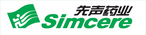 SIMCERE PHARMACEUTICAL GROUP