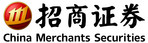 CHINA MERCHANTS SECURITIES CO. LTD