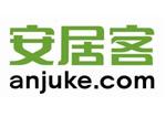 瑞庭网络技术(上海)有限公司(安居客)