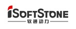 iSoftStone Informationl Service Corporation