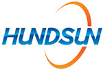HUNDSUN TECHNOLOGIES INC.