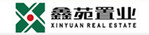 XINYUAN REAL ESTATE CO., LTD