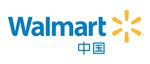 Wal-Mart(China)Investment Co.,Ltd.