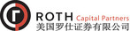 ROTH CAPITAL PARTNERS, LLC