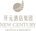 New Century Int'l Hotel Management Services Ltd