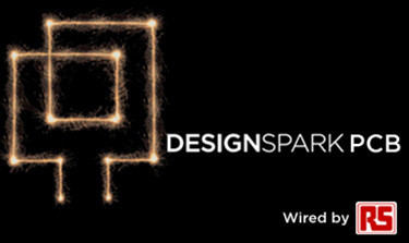 RS Components Upgrades DesignSpark PCB with 3D
