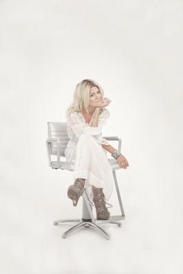 W Hotels Worldwide Appoints Jenne Lombardoas New Global Fashion Director