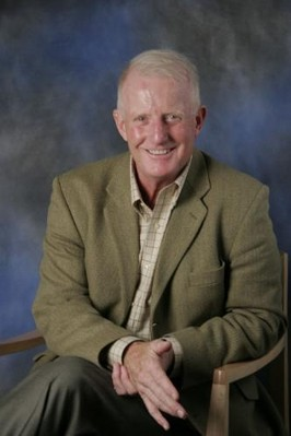 PR Newswire Mourns The Loss of Visionary John M. Williams