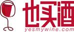 SHANGHAI MOUSHI TRADING CO., LTD.