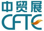 China Foreign Trade Guangzhou Exhibition Corp.
