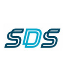 Shanghai Data Solution Co., Ltd.