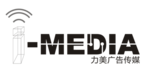 i-Media Digital Marketing Communication Agency Ltd.