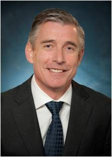 Greg Foran Named President and CEO of Walmart China