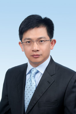Avnet Electronics Marketing Asia Appoints New Regional President for Taiwan