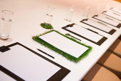 Hilton Worldwide Introduces Carbon Offset Program for Events and Meetings in Southeast Asia
