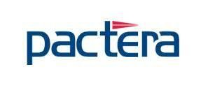 Pactera Technology International Ltd. to Hold Combined Third Quarter 2012 Earnings Conference Call for Formerly HiSoft and Formerly VanceInfo on November 15, 2012