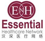 Essential Healthcare Network