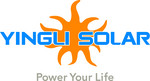 Yingli Green Energy Holding Company Limited