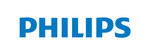 PHILIPS (CHINA) INVESTMENT CO., LTD