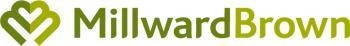 Millward Brown Logo