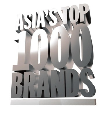 Celebrating 10 years of the region's definitive brand study