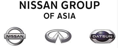 Nissan Motor Indonesia Appoints MPM as Dealership Partner