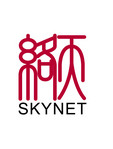 Skynet Trading Co., Ltd.