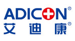 ADICON CLINICAL LABORATORIES.INC