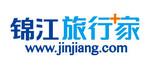 Shanghai Jinjiang International E-Commerce Co.,Ltd