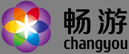 CHANGYOU.COM LIMITED