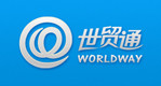 WORLDWAY (BEIJING) IMMIGRATION SERVICES CO., LTD.