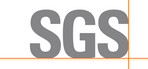 SGS-CSTC Standards Technical Services Co., Ltd.