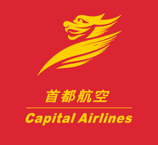 BEIJING CAPITAL AIRLINES CO.,LTD